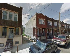 Photo of 1342 S NEWKIRK ST, PHILADELPHIA, PA 19146 (MLS # 7033392)