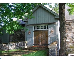 Photo of 414 OLD BALTIMORE PIKE, CHADDS FORD, PA 19317 (MLS # 7077392)