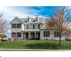 Photo of 53 SWEETWATER LN, WERNERSVILLE, PA 19565 (MLS # 7174392)