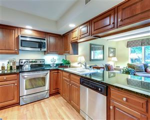 Photo of 251 CHATHAM WAY, WEST CHESTER, PA 19380 (MLS # 7129393)
