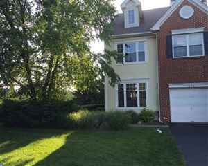 Photo of 270 VALLEY FORGE LOOKOUT PL, WAYNE, PA 19087 (MLS # 7192393)
