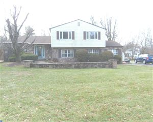 Photo of 43 SIMA RD, HOLLAND, PA 18966 (MLS # 7112394)