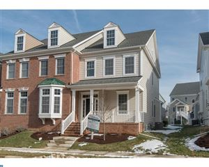 Photo of 327 QUIGLEY DR, MALVERN, PA 19355 (MLS # 7118394)