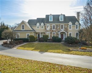 Photo of 2 DANIEL DR, CHESTER SPRINGS, PA 19425 (MLS # 7128394)