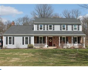 Photo of 1330 N TULIP DR, WEST CHESTER, PA 19380 (MLS # 7161394)