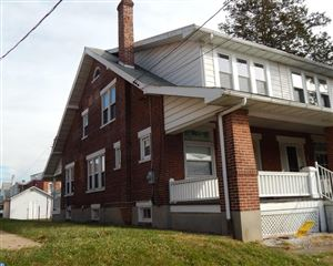 Photo of 535 E 3RD ST, BOYERTOWN, PA 19512 (MLS # 7095395)