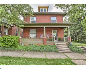Photo of 24 RALPH AVE, SINKING SPRING, PA 19608 (MLS # 7188395)