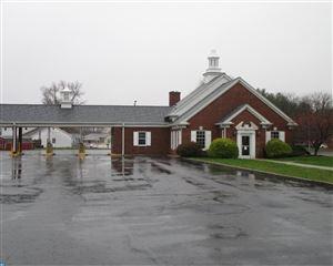Photo of 270 GEORGETOWN RD, CARNEYS POINT, NJ 08069 (MLS # 7117396)