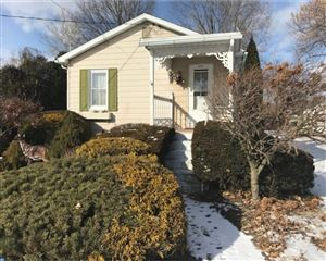 Photo of 1311 RISING SUN AVE, TEMPLE, PA 19560 (MLS # 7112397)