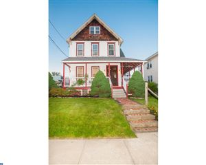 Photo of 2713 CHESTNUT AVE, ARDMORE, PA 19003 (MLS # 7188397)