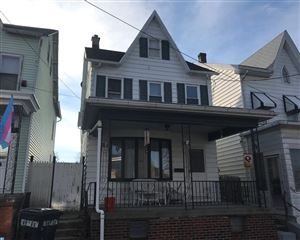 Photo of 204 HIGH ST, SCHUYLKILL HAVEN, PA 17972 (MLS # 7086398)