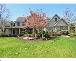 Photo of 31 STONEHILL DR, MOHNTON, PA 19540 (MLS # 7143399)