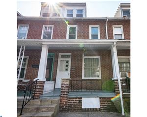 Photo of 316A LINDEN ST, READING, PA 19604 (MLS # 7236399)