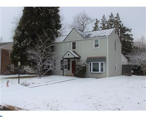Photo of 407 CREST RD, ORELAND, PA 19075 (MLS # 7114401)