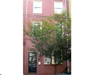 Photo of 904 S 6TH ST, PHILADELPHIA, PA 19147 (MLS # 7138402)