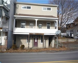 Photo of 821 FOREST LN, POTTSVILLE, PA 17901 (MLS # 7099403)