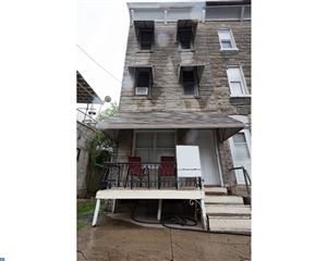 Photo of 426 S 10TH ST, READING, PA 19602 (MLS # 7236403)