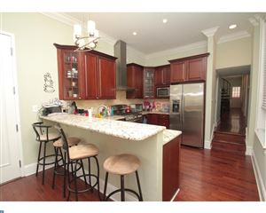 Photo of 272 S 23RD ST #A, PHILADELPHIA, PA 19103 (MLS # 6877404)