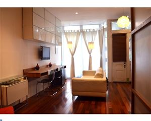 Photo of 2012 SOUTH ST #1F, PHILADELPHIA, PA 19146 (MLS # 7051404)