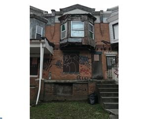 Photo of 926 S PAXON ST, PHILADELPHIA, PA 19143 (MLS # 7129405)