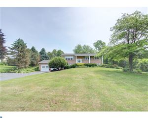 Photo of 459 KRAUSE RD, FLEETWOOD, PA 19522 (MLS # 7203405)