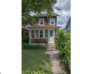 Photo of 719 MOORE AVE, BRYN MAWR, PA 19010 (MLS # 7216405)
