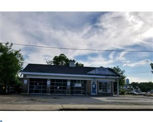 Photo of 6 E MAIN ST, PENNS GROVE, NJ 08069 (MLS # 7205406)
