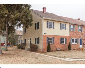 Photo of 240 CORWEN TER, WEST CHESTER, PA 19380 (MLS # 7114408)