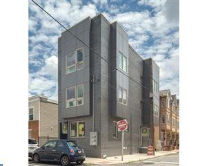 Photo of 1013 S 20TH ST, PHILADELPHIA, PA 19146 (MLS # 7234408)