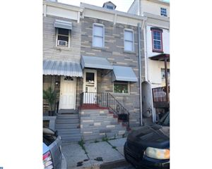 Photo of 619 S 10TH ST, READING, PA 19602 (MLS # 7236408)