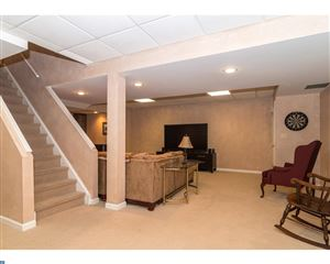 Tiny photo for 1632 HOLLY HILL LN, MAPLE GLEN, PA 19002 (MLS # 7210411)