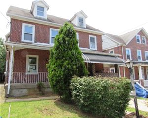 Photo of 213 EDGEMONT AVE, ARDMORE, PA 19003 (MLS # 7225412)