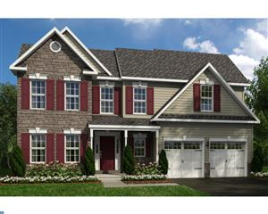 Photo of PLAN -3 GREEN MEADOW DR, DOUGLASSVILLE, PA 19518 (MLS # 7135413)