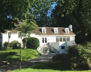 Photo of 137 AIRDALE RD, BRYN MAWR, PA 19010 (MLS # 7209415)