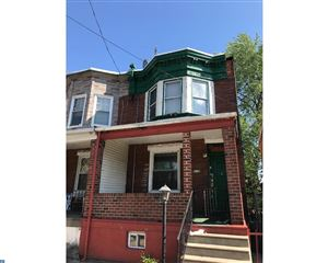 Photo of 5140 W STILES ST, PHILADELPHIA, PA 19131 (MLS # 7180416)