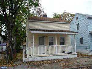 Photo of 44 PENN ST, PENNS GROVE, NJ 08069 (MLS # 7204417)