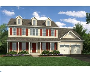Photo of PLAN -5 GREEN MEADOW DR, DOUGLASSVILLE, PA 19518 (MLS # 7135418)