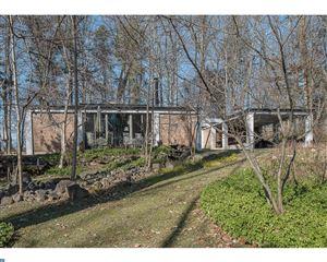 Photo of 3705 DARBY RD, BRYN MAWR, PA 19010 (MLS # 7132420)