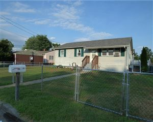 Photo of 4 SUNSET DR, PENNSVILLE, NJ 08070 (MLS # 7217420)