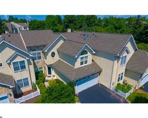 Photo of 203 SAINT ANDREWS CT, BLUE BELL, PA 19422 (MLS # 7032421)