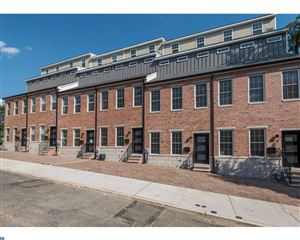 Photo of 333 WRIGHT ST, PHILADELPHIA, PA 19128 (MLS # 7065421)