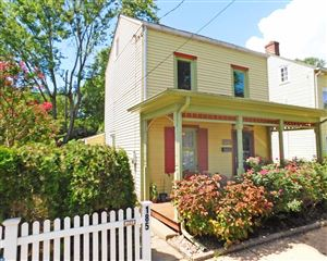 Photo of 185 CENTRE ST, MORRISVILLE, PA 19067 (MLS # 7236421)