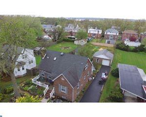 Photo of 272 PINE ST, CARNEYS POINT, NJ 08069 (MLS # 6994422)