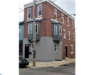 Photo of 1724 REED ST #1, PHILADELPHIA, PA 19146 (MLS # 7181423)