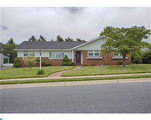 Photo of 1763 COLONY DR, READING, PA 19610 (MLS # 7003424)