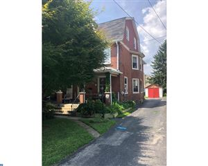 Photo of 224 EDGEMONT AVE, ARDMORE, PA 19003 (MLS # 7232426)