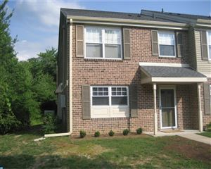 Photo of 20 BARCLAY CT, BLUE BELL, PA 19422 (MLS # 7218427)