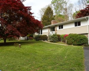Photo of 118 BRYN MAWR AVE, NEWTOWN SQUARE, PA 19073 (MLS # 7012431)
