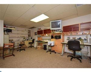 Tiny photo for 115 CANTERBURY LN, LANSDALE, PA 19446 (MLS # 7215433)