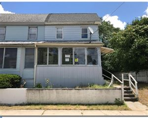 Photo of 827 N 3RD ST, MILLVILLE, NJ 08332 (MLS # 7218433)